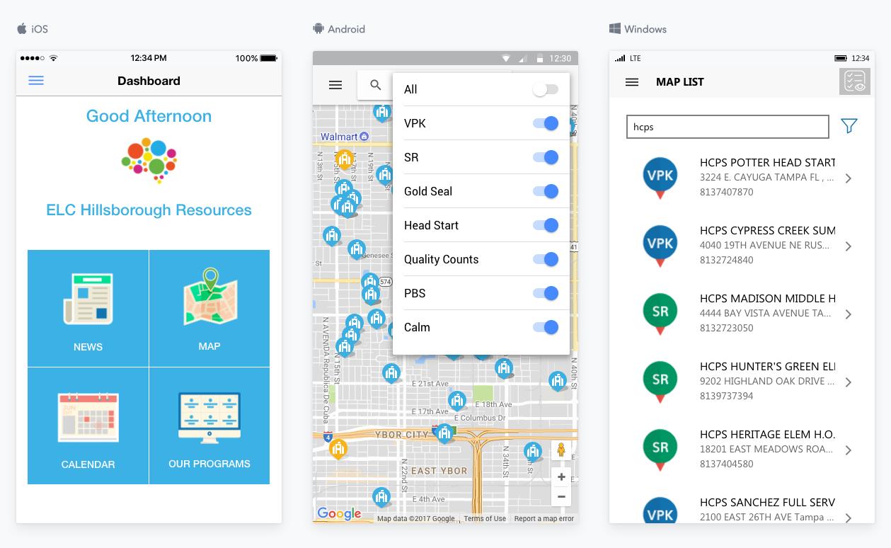 elc-app-demo
