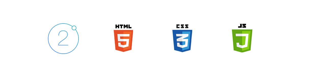 codes-3
