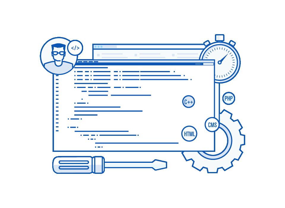 bluejeanware-coding