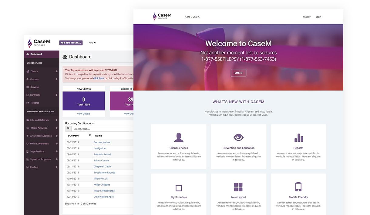 casem-1